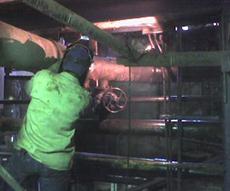 soldadura/alloy-s-3300-aceros-disimiles-en-posicion